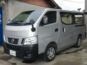DSCN7737