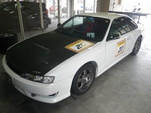 DSCN2490
