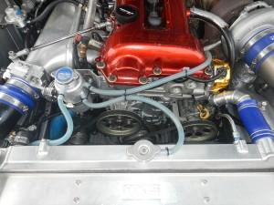 DSCN2517